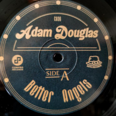 Adam-Douglas-Better-Angels6