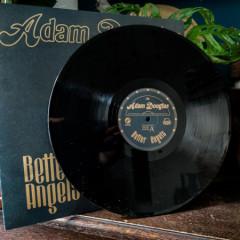 Adam-Douglas-Better-Angels7