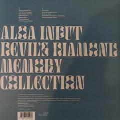Aloa-Input-Devils-Diamond-Memory-Collection3