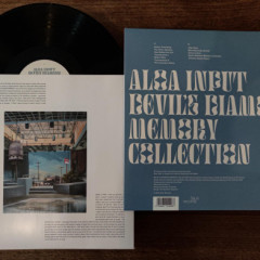 Aloa-Input-Devils-Diamond-Memory-Collection6