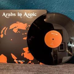 Arabs-in-Aspic-Progeria5