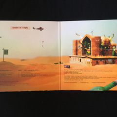 Arabs-2