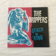 Bitch-Drippers-4
