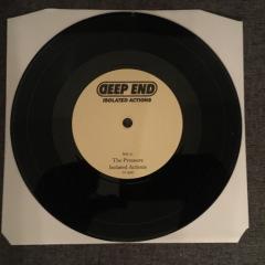 Deep-End-4