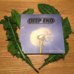 Deep-End-5