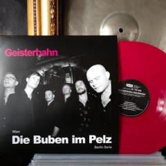 Die-Buben-im-Pelz-Geisterbahn7