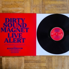 Dirty-Sound-Magnet-4