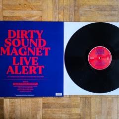 Dirty-Sound-Magnet-5