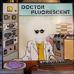 Doctor-Fluorescent-Doctor-Fluorescent2