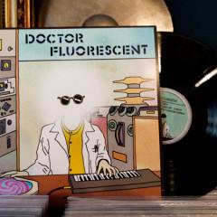Doctor-Fluorescent-Doctor-Fluorescent5