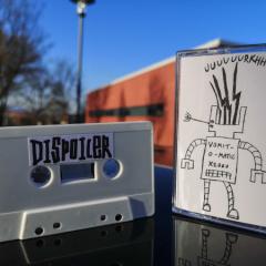 Electric-Dispoiler-2