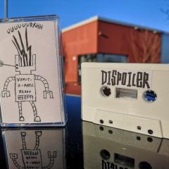 Electric-Dispoiler-3