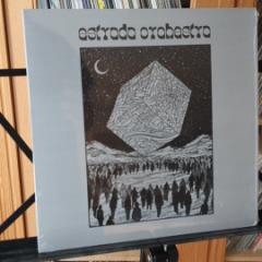 LP-estrada-orchestra-01