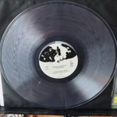 LP-estrada-orchestra-04