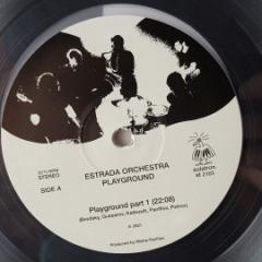 LP-estrada-orchestra-05