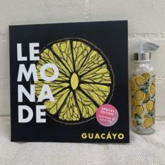 Guacayo-Lemonade_1
