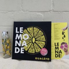 Guacayo-Lemonade_8