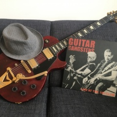 Guitar-Gangsters-1