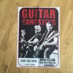 Guitar-Gangsters-2