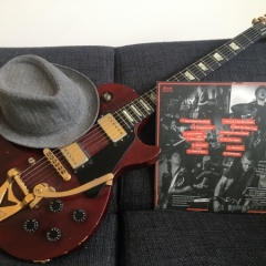 Guitar-Gangsters-3