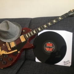 Guitar-Gangsters-5