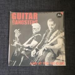 Guitar-Gangsters-6