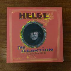 Helge-Schneider-Die-Reaktion-the-last-Jazz-Vol.II2_