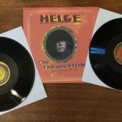 Helge-Schneider-Die-Reaktion-the-last-Jazz-Vol.II5_