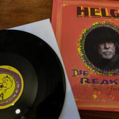Helge-Schneider-Die-Reaktion-the-last-Jazz-Vol.II6_