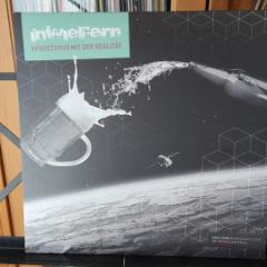 LP-inwiefern-01