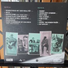 LP-inwiefern-02