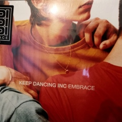Keep-Dancing-Inc.-Embrace-3