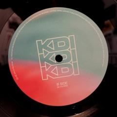 Keep-Dancing-Inc.-Embrace-6