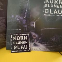 Kornblumenblau-Wind-gen-Morgen7
