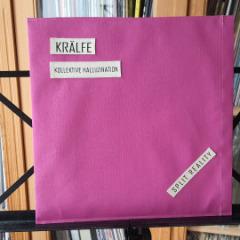 LP-Kraelfe-01