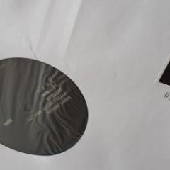 LP-Kraelfe-03