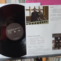 LP-Kraelfe-04