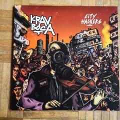 Krav-Boca-City-Hackers-1