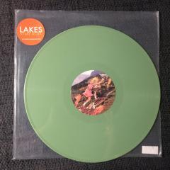 Lakes-5