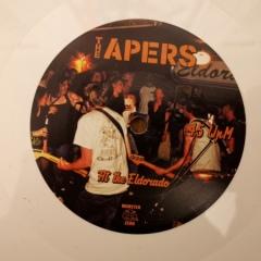Macsat-Apers-Split-4