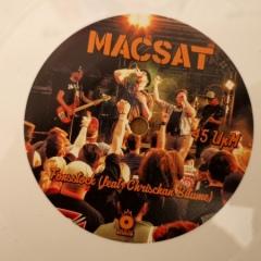 Macsat-Apers-Split-5