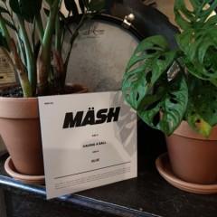 Maesh-Having-a-Ball5a
