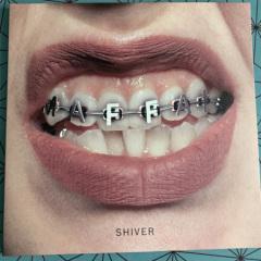 Maffai-Shiver2