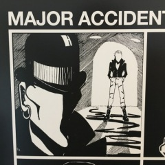 Major-Accident-5