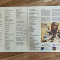 Metronomy-The-English-Riviera-10th-Anniversary3