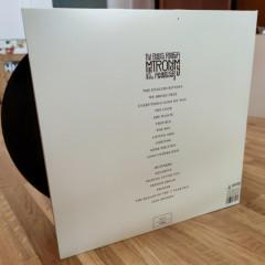 Metronomy-The-English-Riviera-10th-Anniversary9
