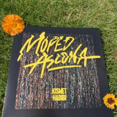 Moped-Ascona-Kismet-Habibi1