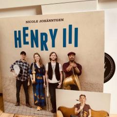 Nicole-Johaenntgen-Henry-III_6