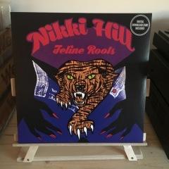 Nikki-Hill-1