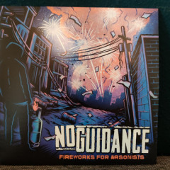 NO-GUIDANCE-FIREWORKS-FOR-ARSONISTS2